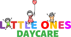 Little Ones Daycare